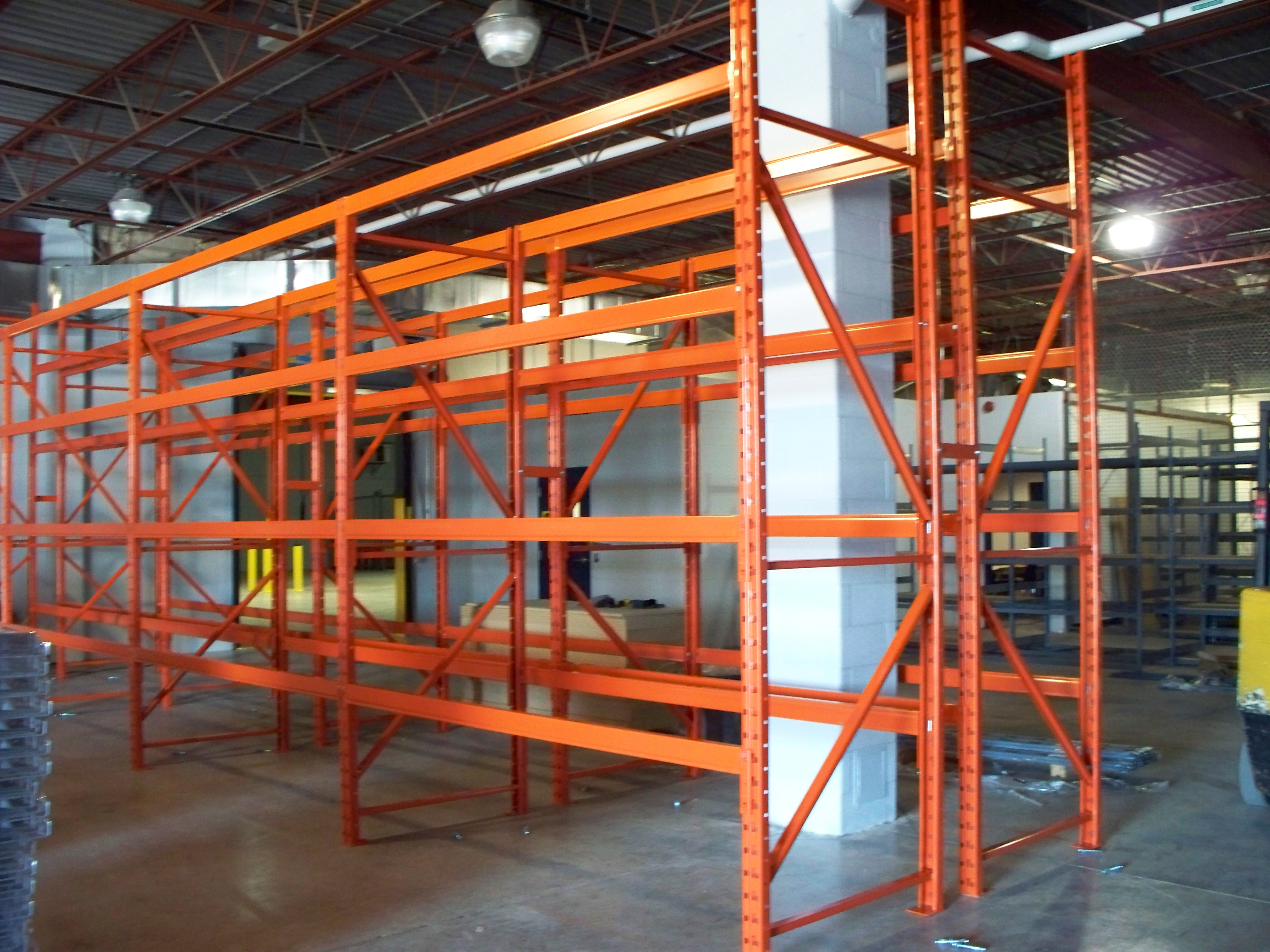 storage rack products material in long racks cantilever for telekant our cantilevers telescopic of